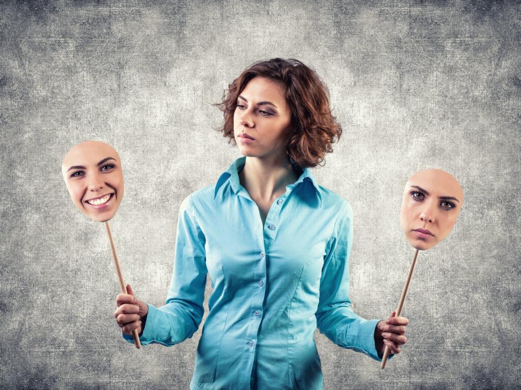 Kişiliğinizi nasıl değiştirirsiniz? Sorusuna geçmeden önce, kişiliğinizi etkileyen faktörlere bir göz atalım.