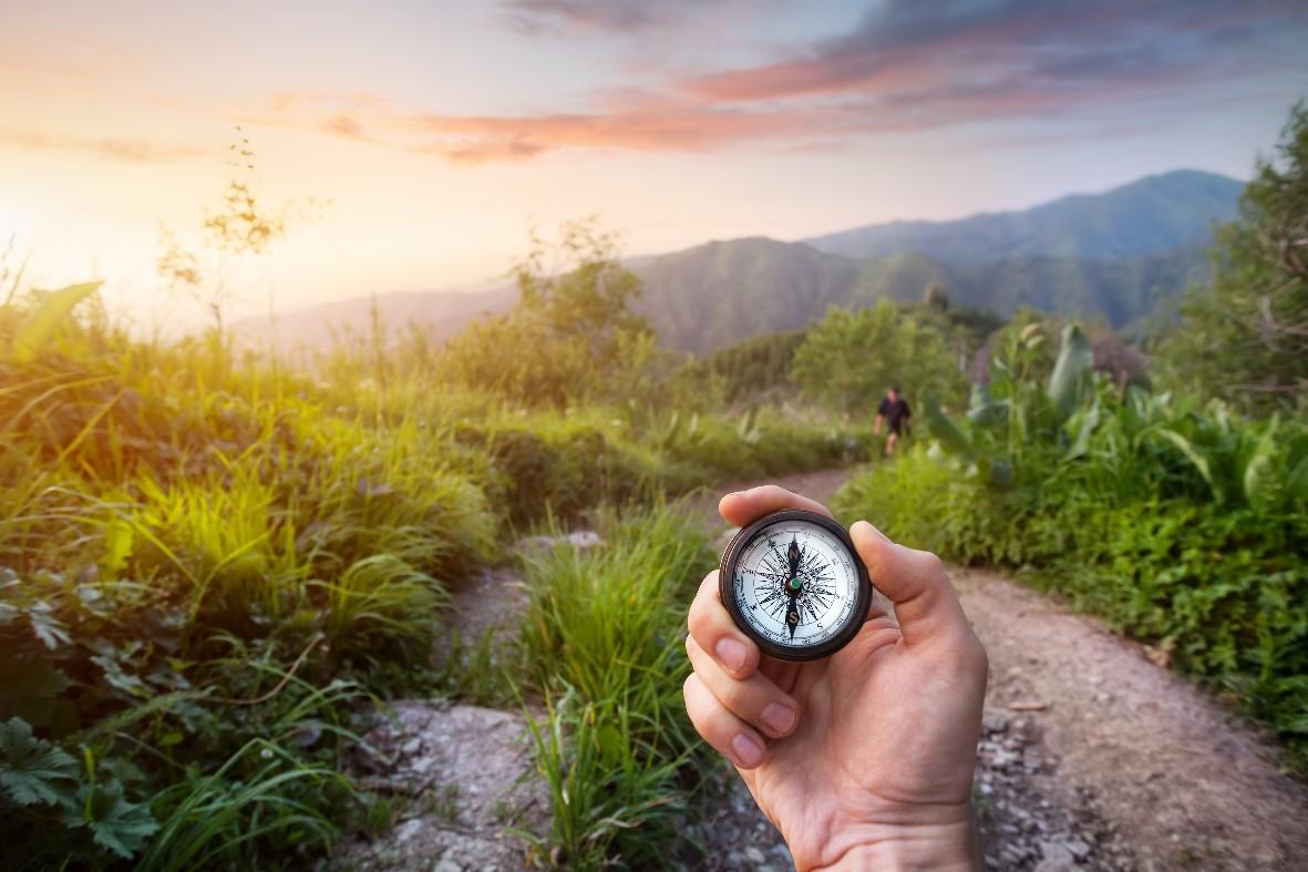Eğer, bireyin modu çabuk düşüyorsa ve hedefinden kolayca vazgeçebiliyorsa, yaşam koçu ile işbirliği yapmasında fayda var.