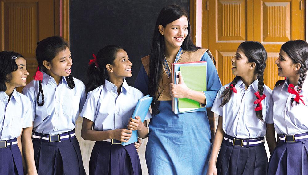İlk günü sınıf kurallarını belirleyerek geçirmek, sadece sorunsuz bir başlangıç için değil, aynı zamanda sorunsuz bir yıl için de faydalı olacaktır.