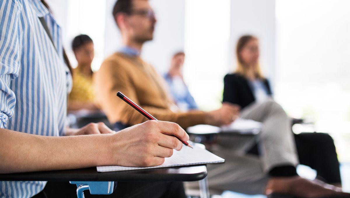 Akıllı girişimciler iş eğitimlerine yatırım yaparlar