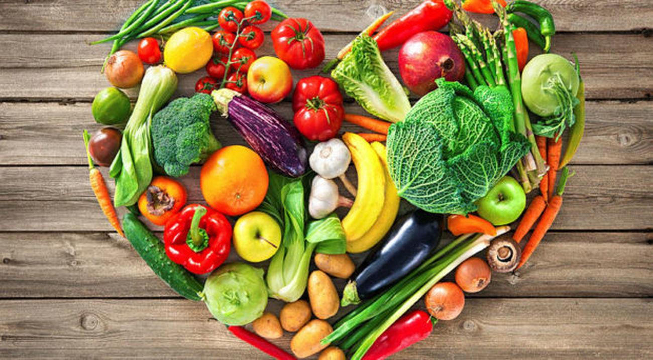Sağlıklı beslenme program aracılığı ile de gerçekleşebilir.