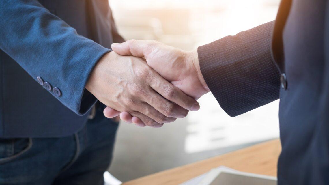 Satış yapmak için en temel yetenek doğru soruyu sorabilmektir.