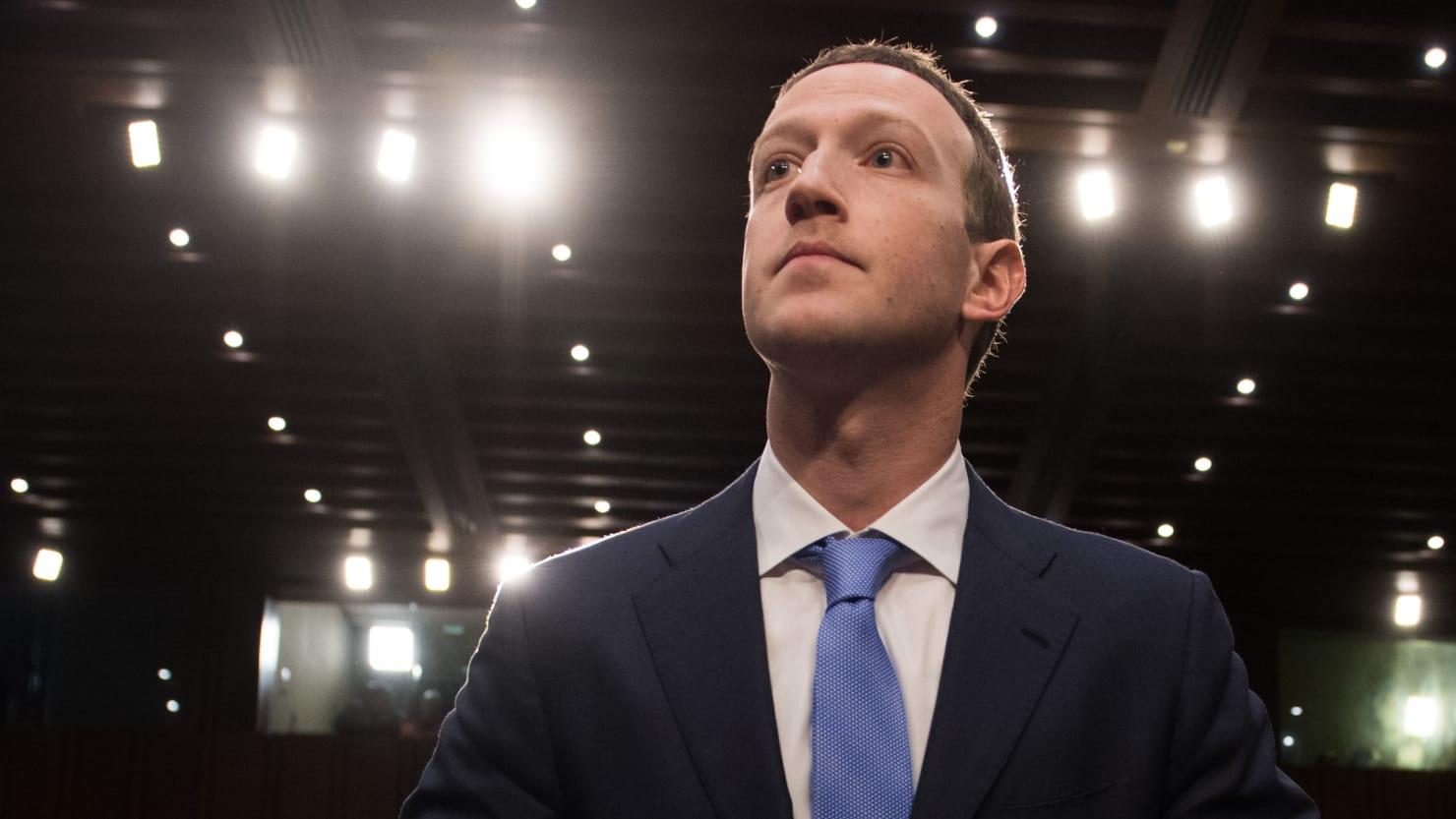 Mark Zuckerberg network okulu başarı sözleri