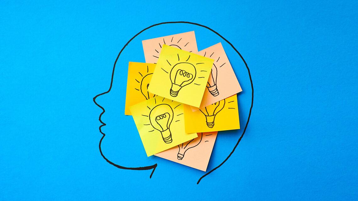 Hafızanın hızlı bir şekilde nasıl geliştirileceği kolay bir iş değildir.