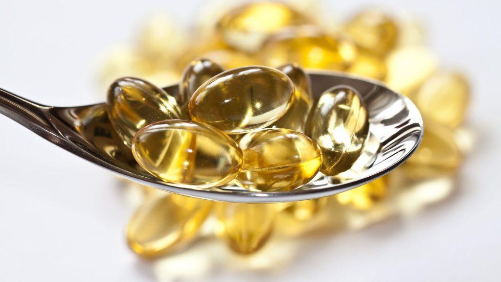 Fazla kilolu ve obez bireylerde bulunan yüksek yağ oranı, dokuda tutulan D vitamininin vücut tarafından kullanımı azalmaktadır