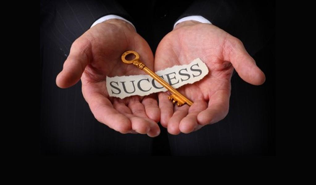 Sadece bir girişimci olmak istemek her zaman başarıya dönüşmez.