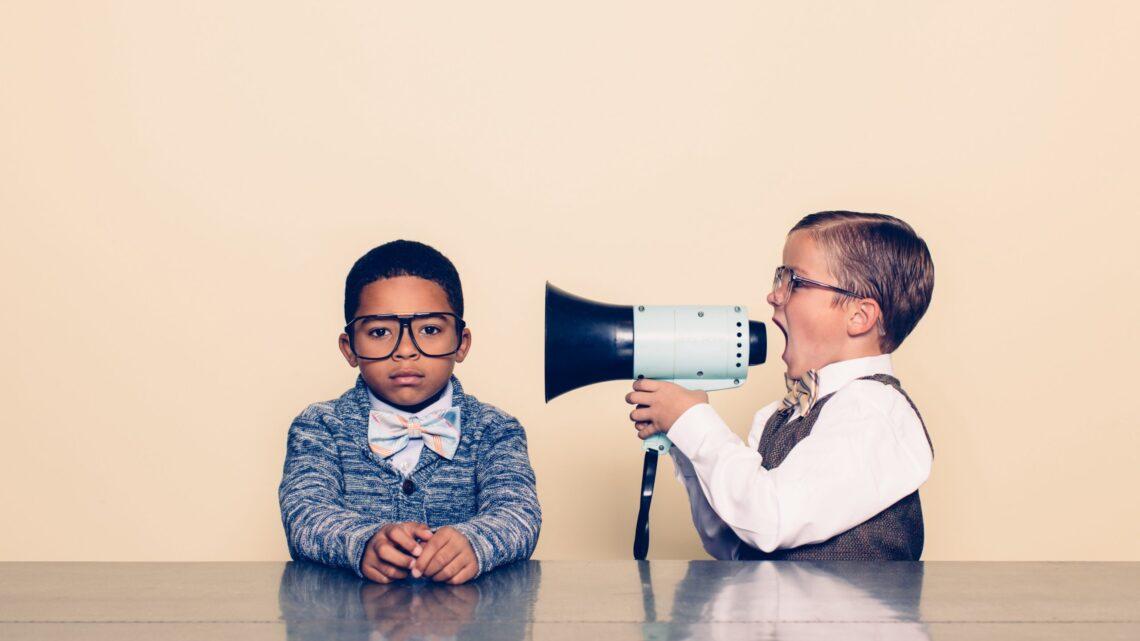 İkna Etmek - Eğer doğuştan çok iyi ikna edici özelliklere sahip değilseniz aşağıdaki adımlarla bu yönünüzü geliştirebilirsiniz.