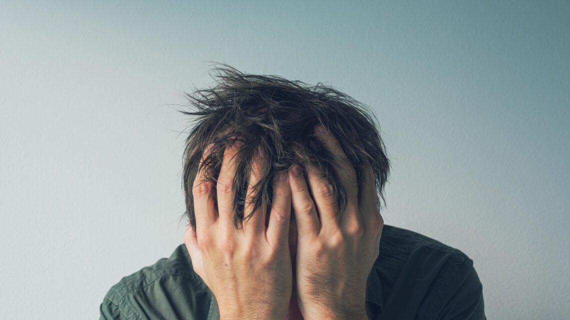 Gereksiz korku, endişe, kaygı, stresin, insan bünyesine verdiği zararı hiçbir şey veremez.
