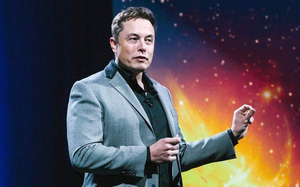 Tüm Elon Musk girişimleri arasında ortak olan bir şey, erken başlaması ve ilk taşıyıcı avantajını yakalamasıdır.