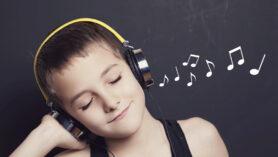 """""""Hayat ızdırap ve keder verirse, sükuneti müzikte arayınız."""" demiş ünlü düşünür Konfüçyüs."""