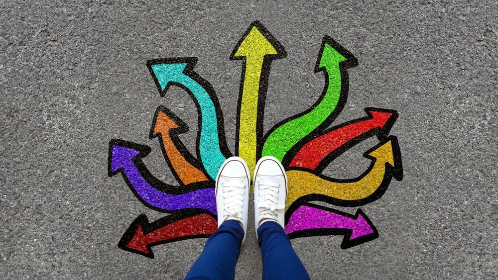 Girişimcilik fırsatları sizin hayatınızda doğru anı beklemezler.