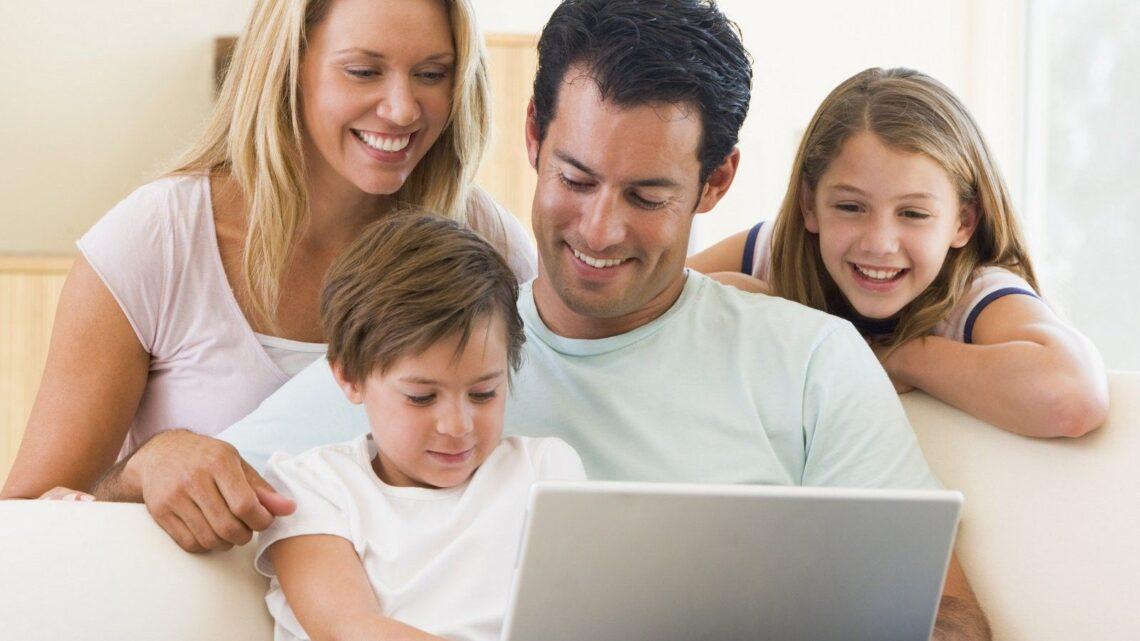 Tabii aile bağlarının zayıflamasını sadece aile içi internet kullanımı limitlerinin artması ile değerlendiremeyiz.