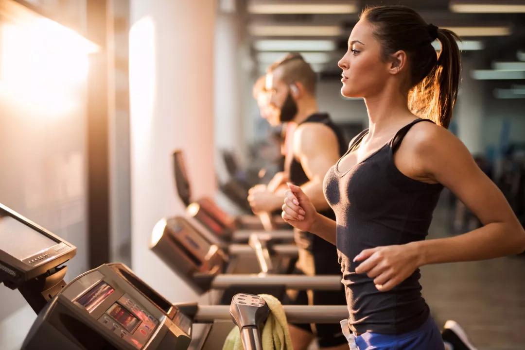 Araştırmalar vücutlarımızı çalıştırmanın da hafıza büyümesini desteklediğini göstermiştir.
