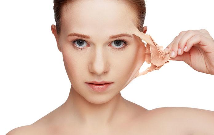 Vücuttaki en bol bulunan protein olan kollajen , kaslarınızda, cildinizde, kanınızda, kemiklerde, kıkırdakta ve bağlarda bulunur.