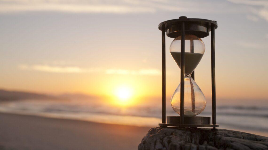 Zaman Yönetimi Düşmanlarından Kurtulmak İçin 5 İpucu
