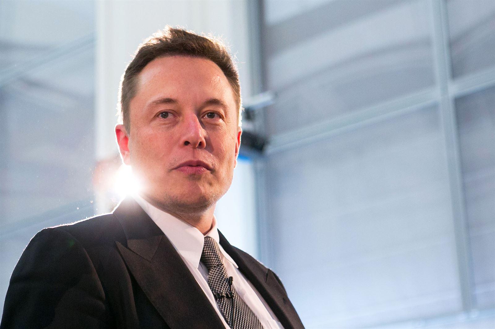 Elon Musk network okulu başarı sözleri 1