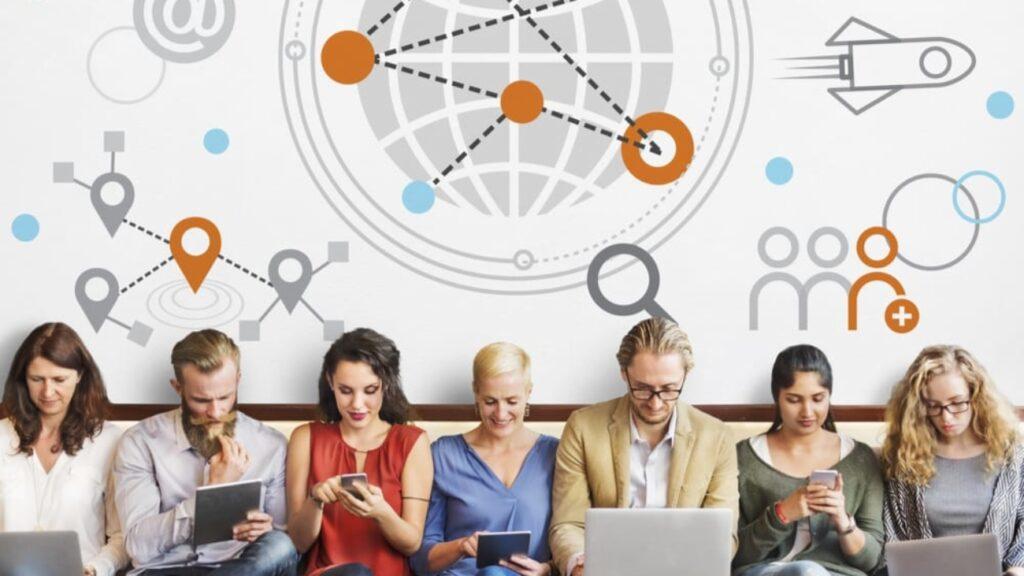 Network marketing başarısı kovalıyorsanız eğer, başarının sırrını aramayı bırakın.
