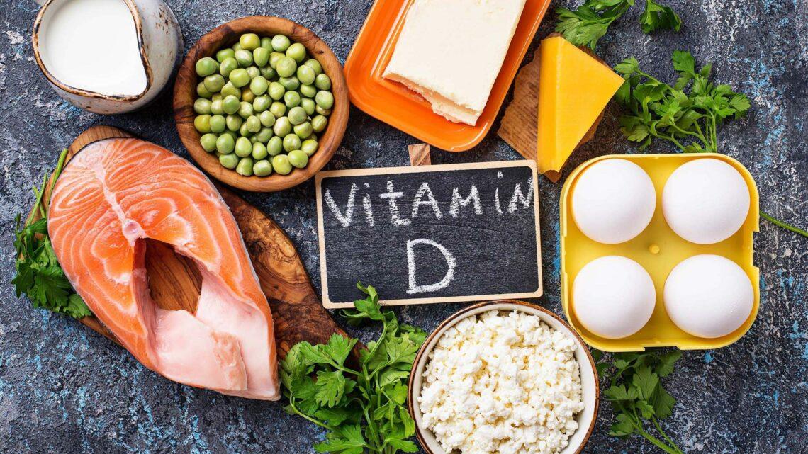 Fazla kilolu ve obez bireylerde bulunan yüksek yağ oranı, dokuda tutulan D vitamininin vücut tarafından kullanımı azalmaktadır.