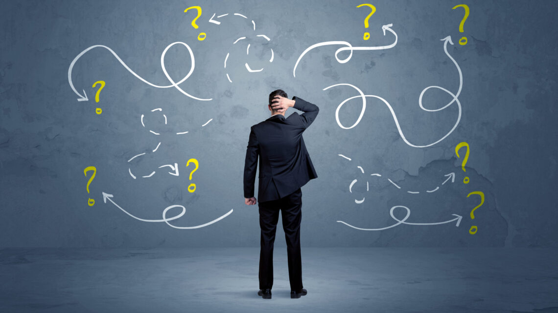 Sistemlerin satış, pazarlama, girişimcilik veya network marketing deneyimi olmayan yeni insanlar için önemli olduğunu kabul etmemiz gerekir.