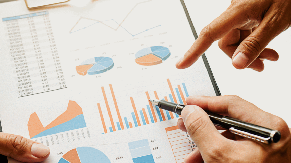 network marketing istatistikleri