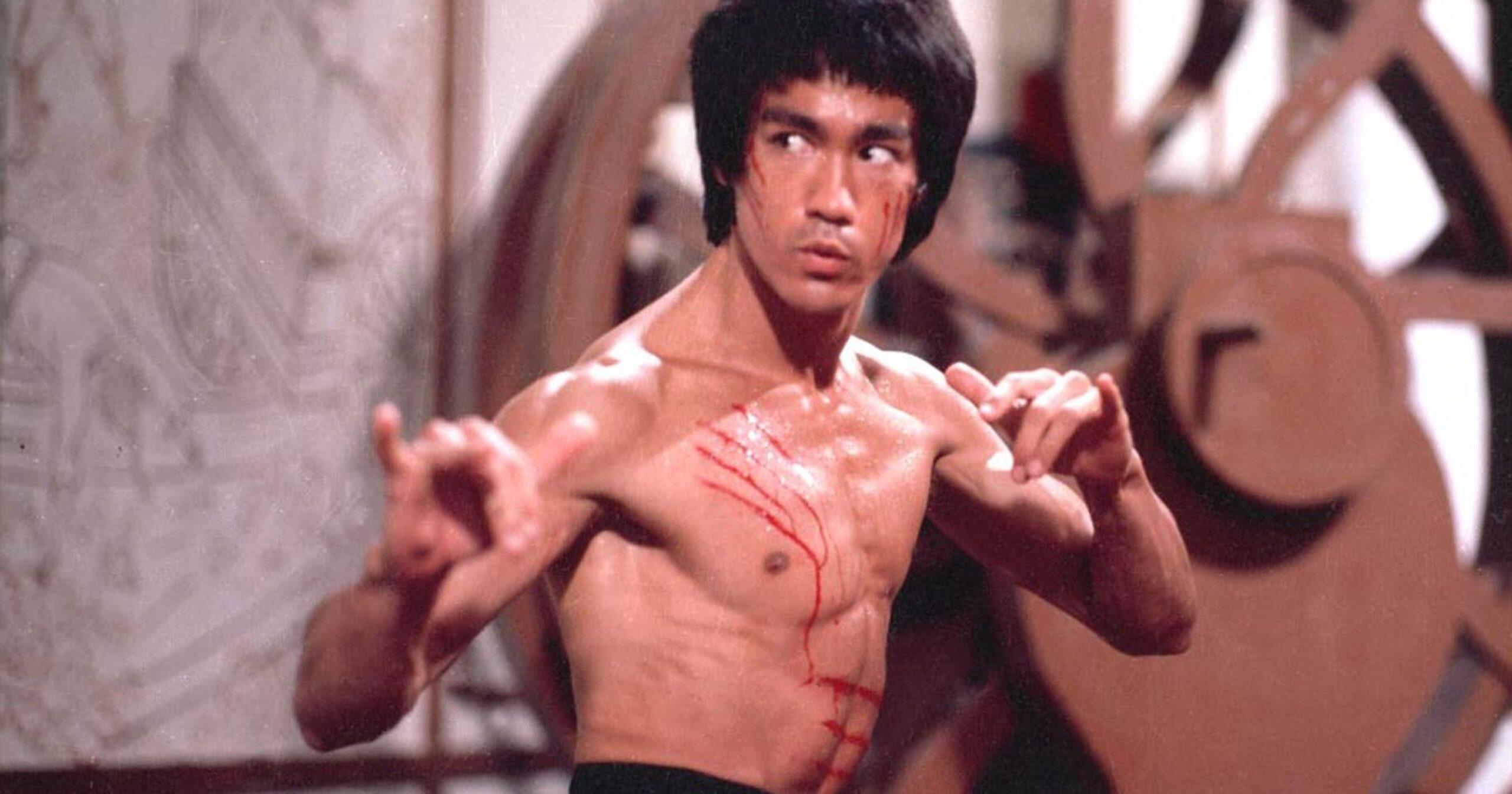 Bruce Lee networkokulu.net motivasyon sözleri 7