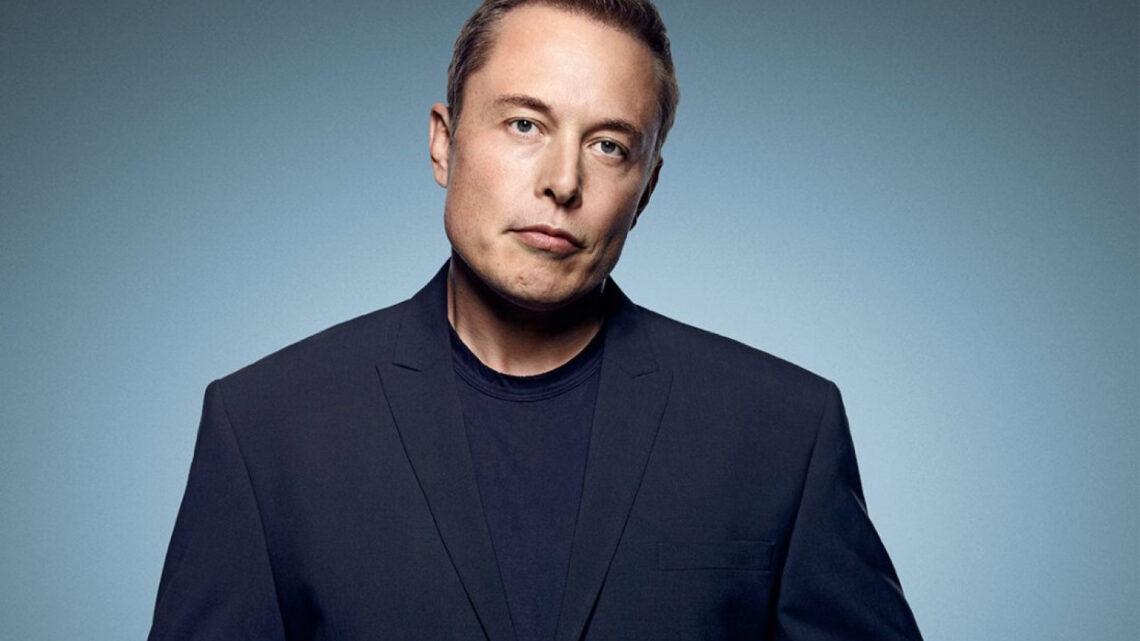 Elon Musk - Tesla Motor'un elektrikli arabaları veya X.com çevrimiçi bankacılık çabası olsun, takipçi değil öncüdür.