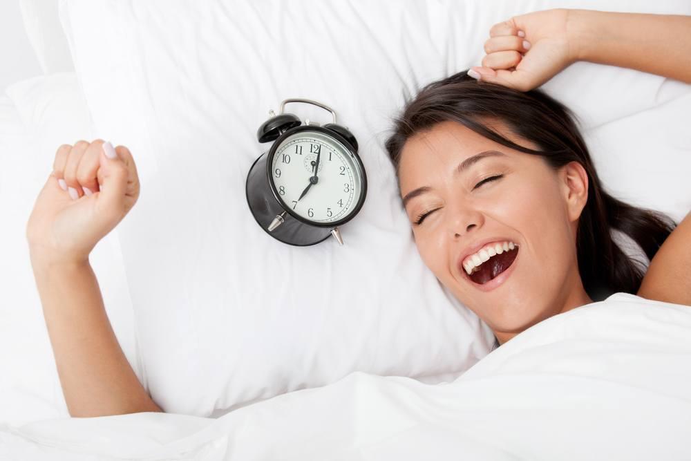 Şimdi sıra erken kalkmak için yapmanız gereken çok önemli maddelerde.