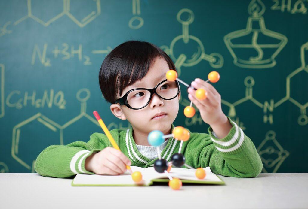 Öğrenm Stilleri - Eğitimde öğrenci stresi, çocuklarımızı neyin engellediğini bulduğumuz zaman, çok daha güzel yönetilebilir.