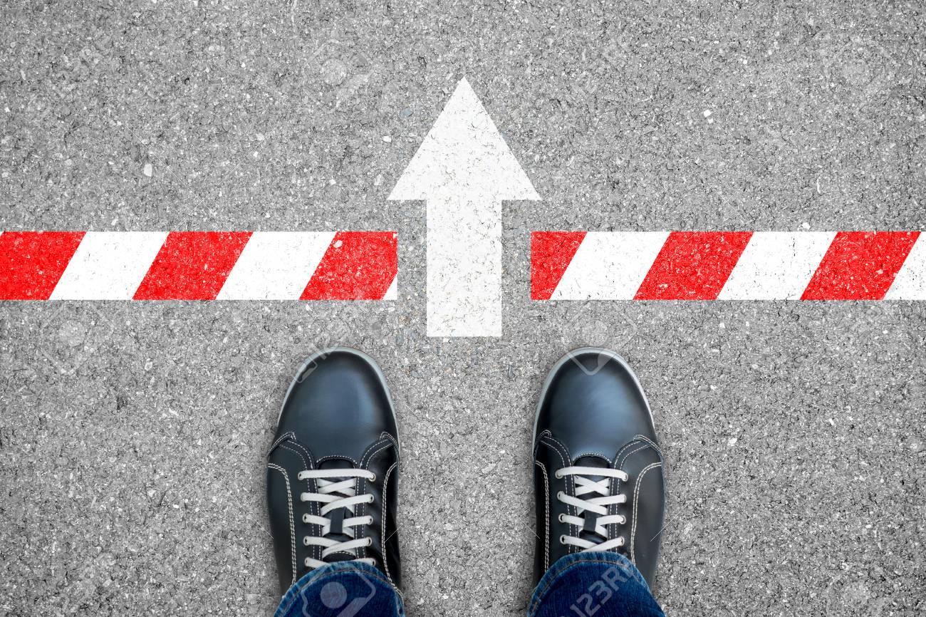 Network marketingde veya hayatta başka bir şeyde başarıya ulaşmanın yolunu düşünemezsiniz.