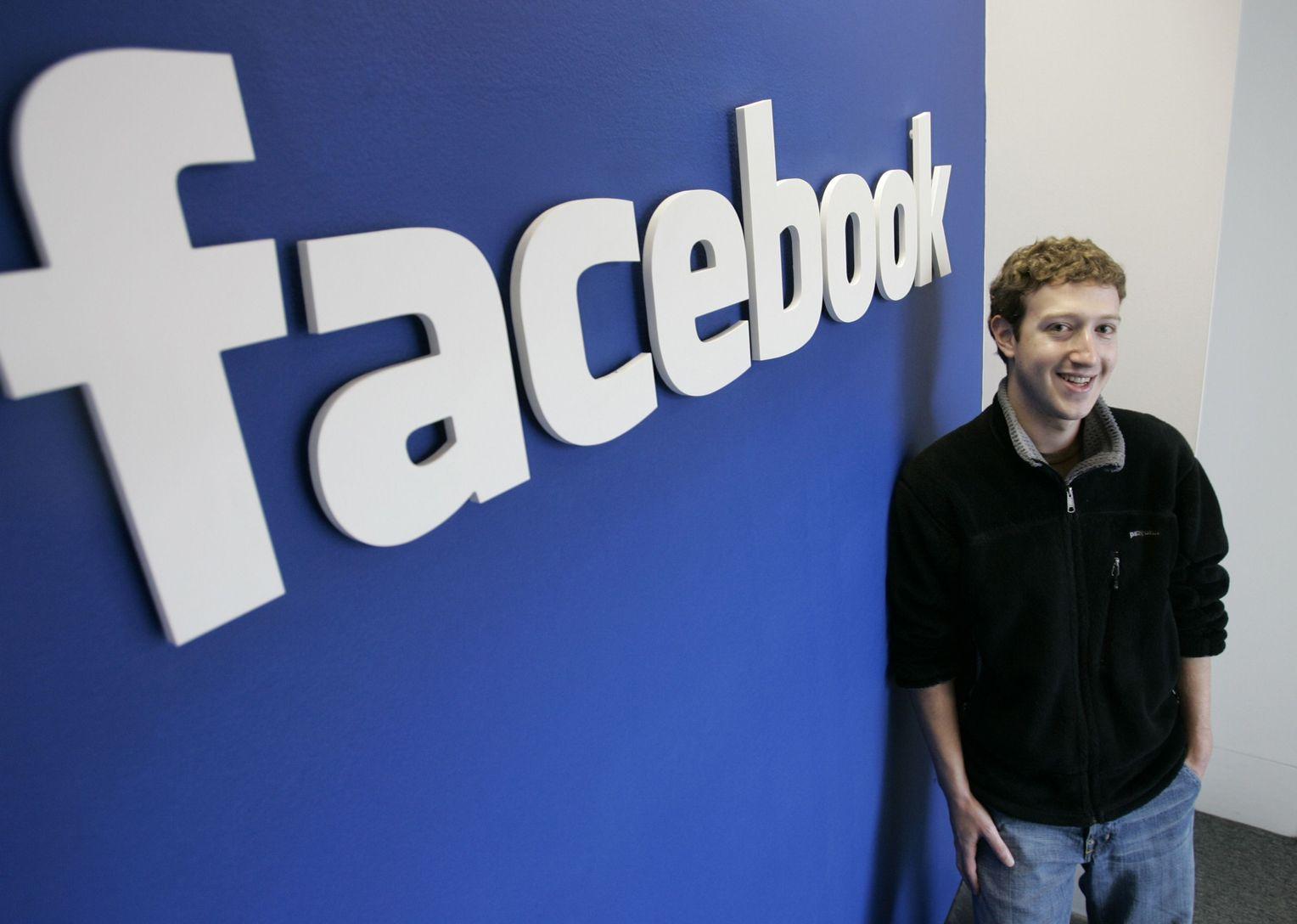 Mark Zuckerberg - Genelde dünyadaki insanlar için iyi şeyler yaparsanız, bunlar size geri döner ve zaman içinde bundan faydalanırsınız diye düşünüyorum.