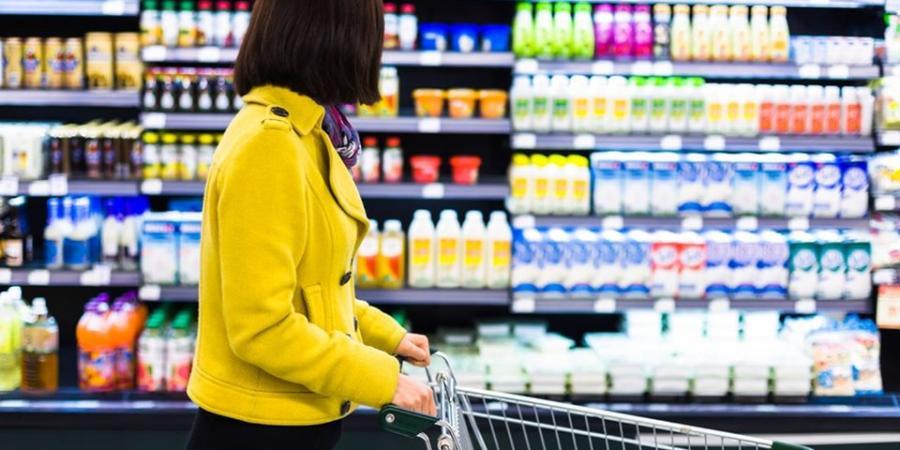 İşlenmiş gıdalar, sağlığınızı olumsuz etkilemekle birlikte  enerjinizi de düşürür.