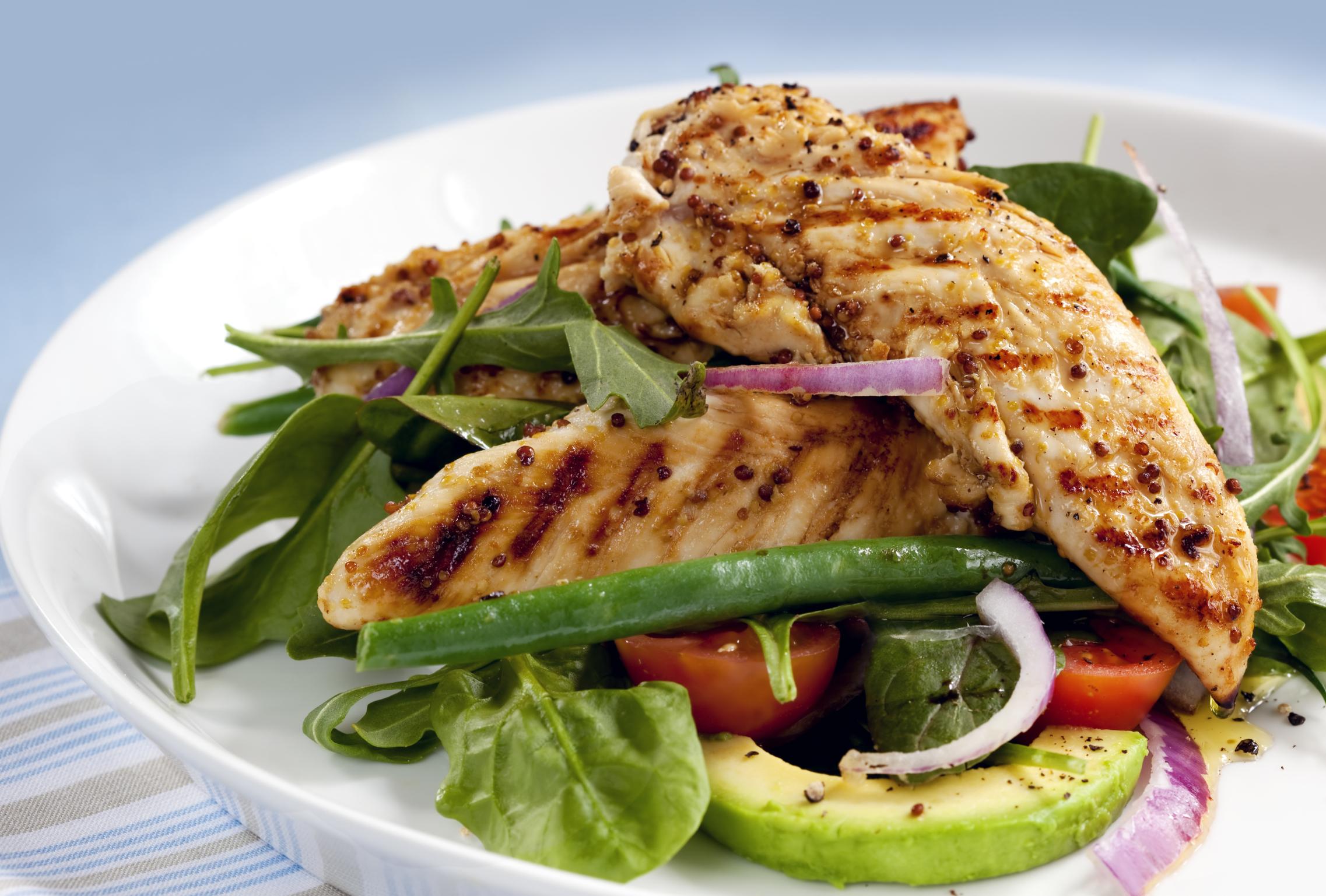 İştahınızın her zamankinden daha fazla olduğunu düşünüyorsanız sosyal medyadan sürekli yemek videoları izlemeyin.