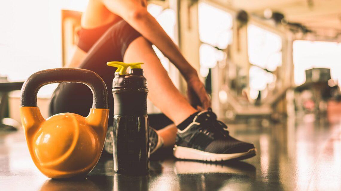 Düzenli spor yapmak doktorlar tarafından sürekli önerilir.