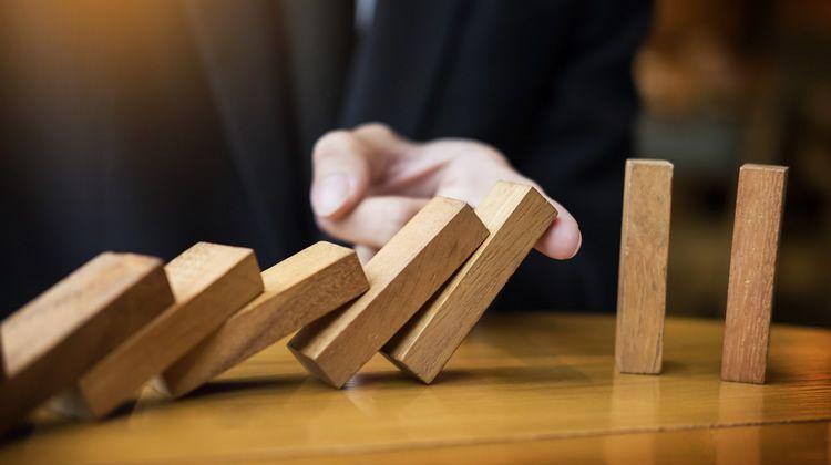 MLM'deki 3 büyük zorluk