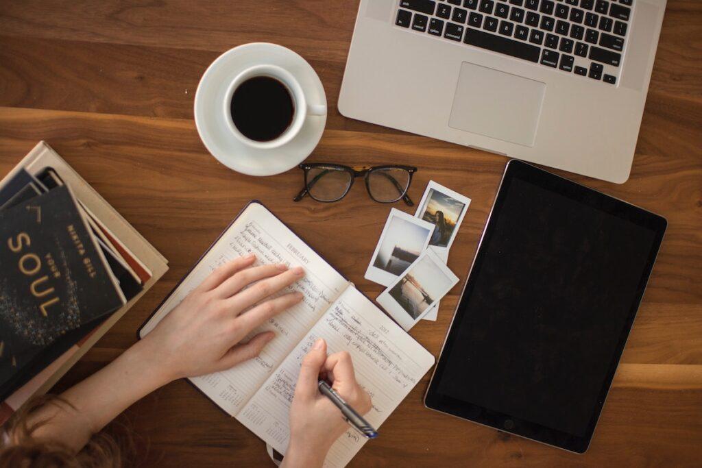Doğrudan satışta başarı için zamanınızı planlamak bir şeydir.