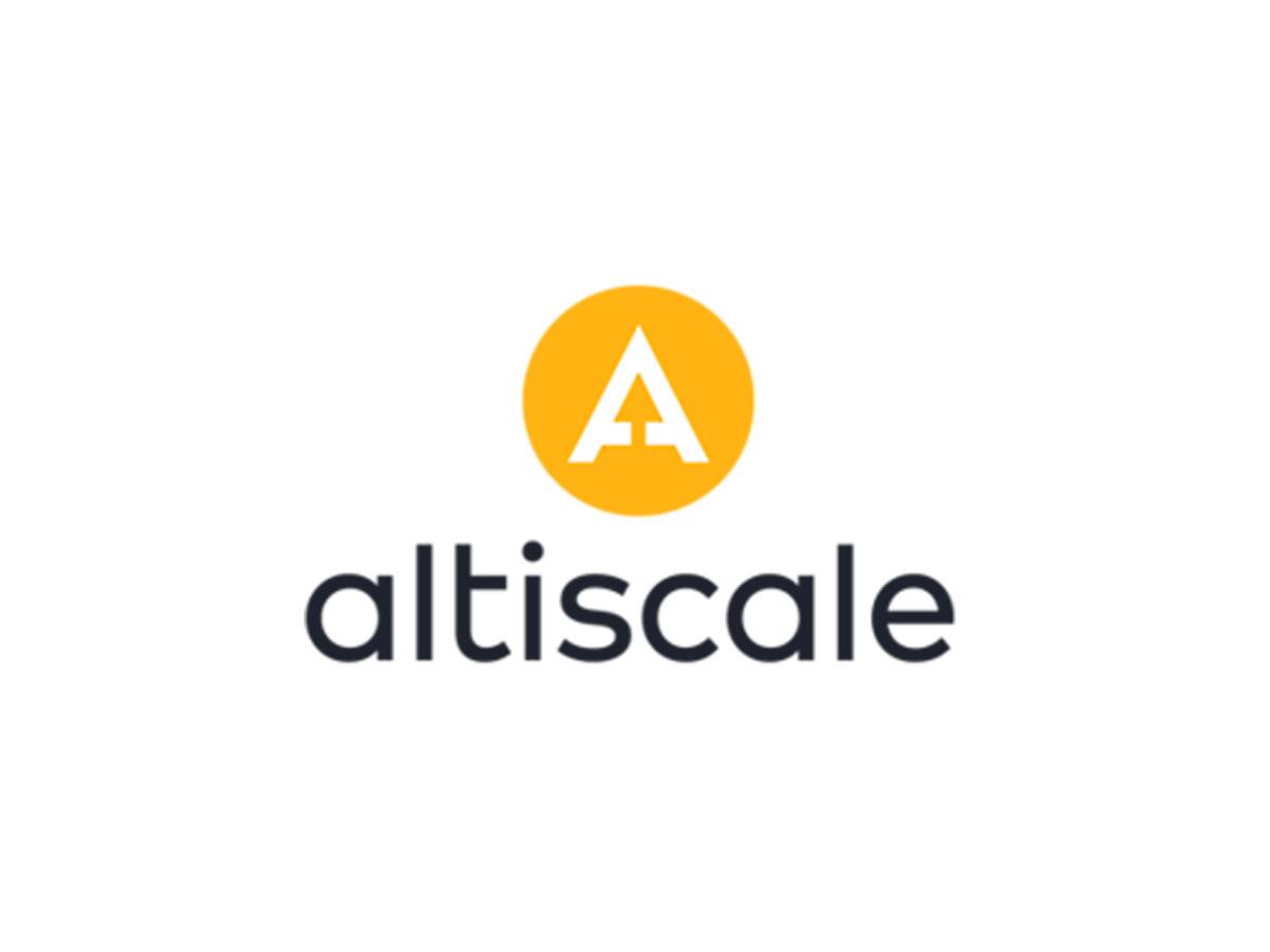 Altiscale