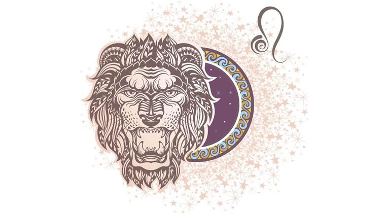 Mayıs ayı burç yorumları kısmında aslan burcunu neler bekliyor?