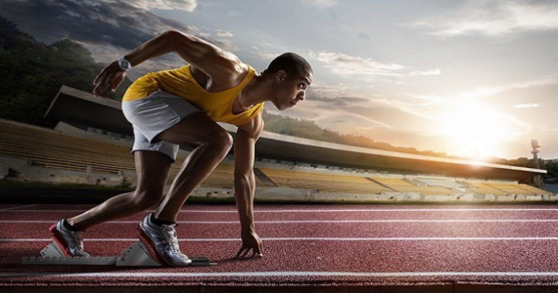 Her ne işe başlarsak başlayalım, o işi yapmak için gerekli olan başlangıç anındaki inancımızda ve kararlılığımızda zaman zaman iniş ve çıkışlar olacaktır.