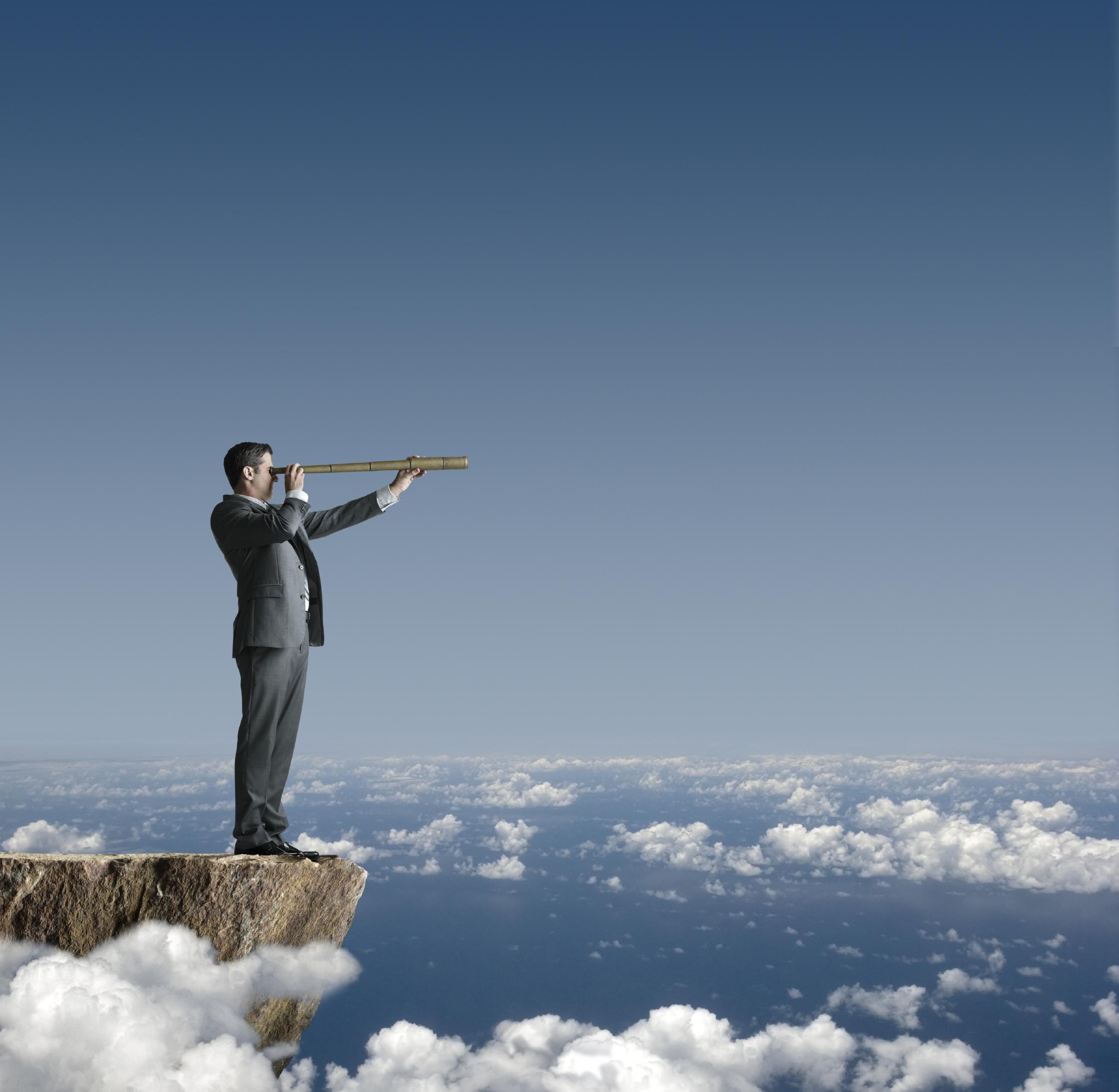 Önemli bir şey, hedefin belirli ve ölçülebilir olması gerektiğidir.