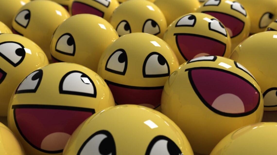 Daha Mutlu ve Olumlu Olmak için 5 Yol