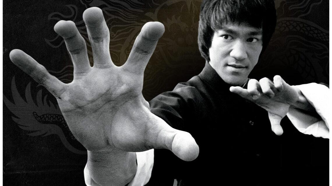 """""""Eğer hayatı gerçekten seviyorsanız, zaman harcamayın çünkü hayatı zaman oluşturur."""" – Bruce Lee"""