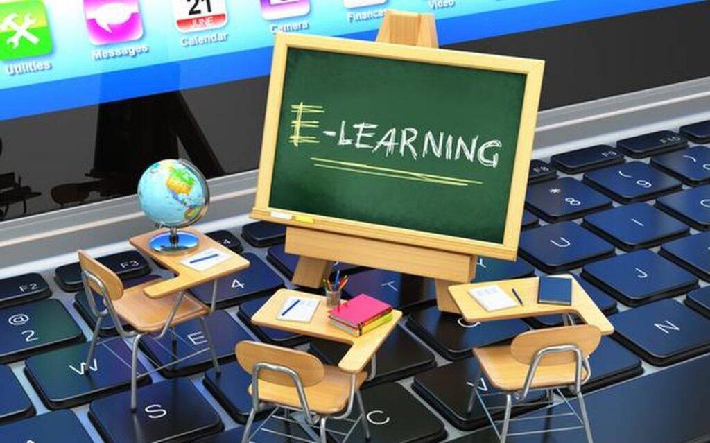 Uzaktan eğitimin her öğrenci için en iyi seçenek olmayabileceğini anlamalısınız.