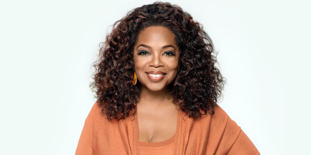 Oprah Winfrey, kadın girişimcilerin başarısızlığa bir öğrenme fırsatı olarak bakmaları gerektiğini düşünüyor.