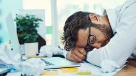 Kötü Çalışma Alışkanlıkları - Çalışma alışkanlığınızı verimli yönde değiştirmezseniz istediğiniz başarıyı elde etmeniz zorlaşacaktır.