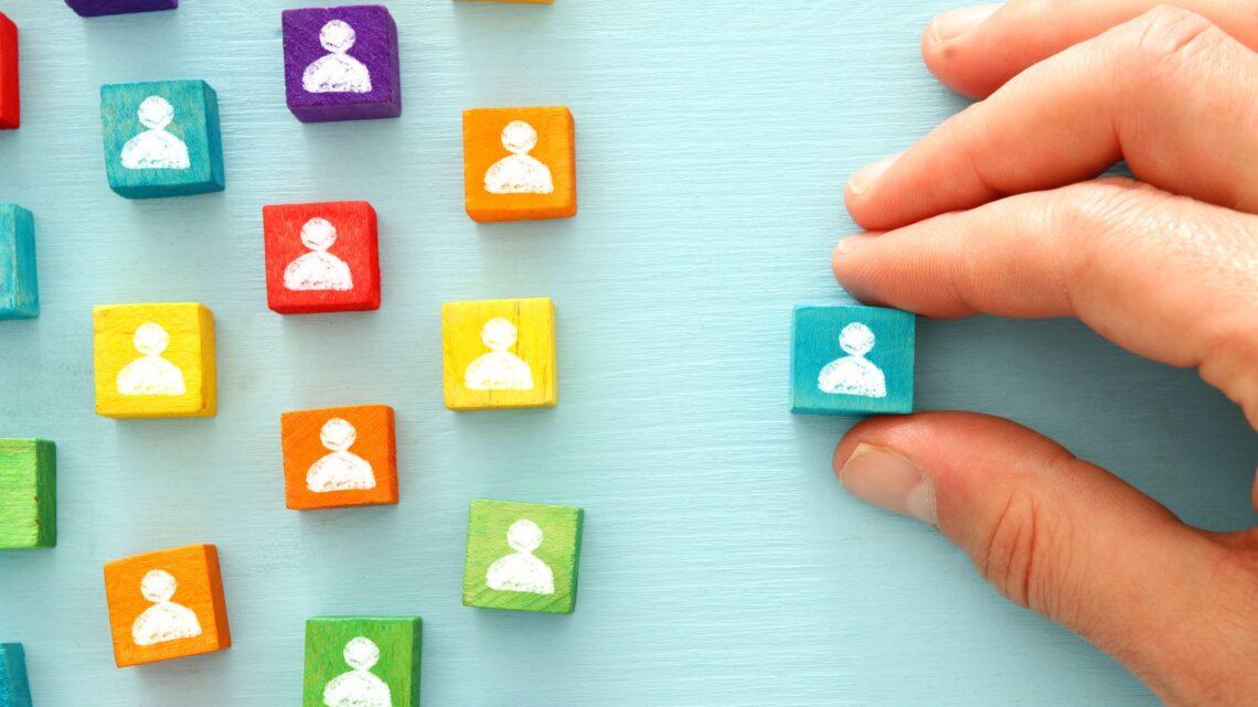 Networking nedir? - Networking ile yardıma ihtiyaç duyan kişilere yardım edebilir, yardıma ihtiyacınız olduğu zaman ise yardım alabilirsiniz.