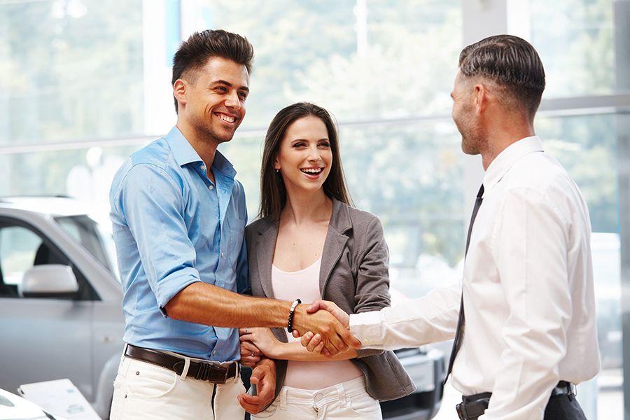 Bugünün yayınında, size tekrarlayan müşteriler ile yeni müşteriler arasındaki farklar üzerine konuşmak istiyoruz.