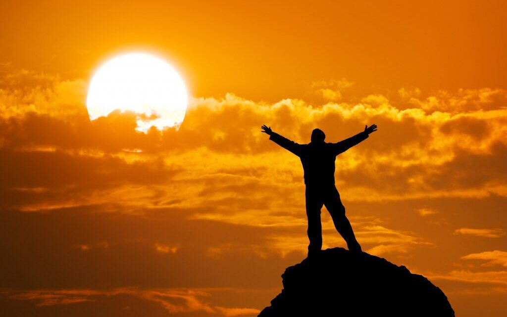 Motivasyon Derecenizi Değerlendirmek İçin Kendinize Sormanız Gereken 3 Soru