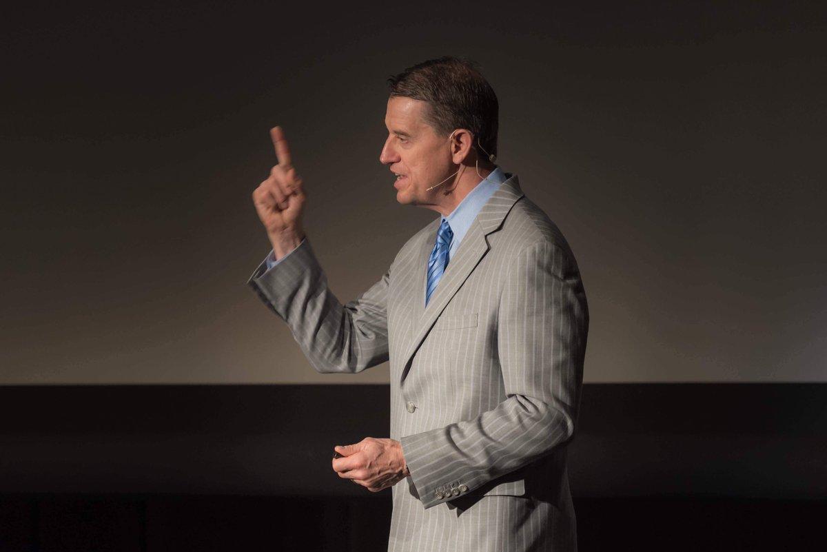 Nathan Ricks networkokulu.net başarı başarı sözleri 1