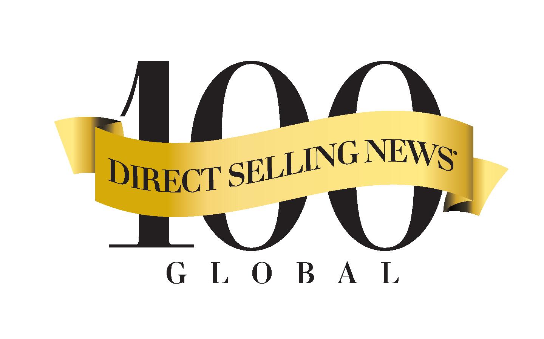 11. DSN Global 100 Listesi için Amerika Birleşik Devletleri'nin Dallas eyaletinde yapılacak bir törenle verilecek olan ödüller için değişikliğe gidildi.