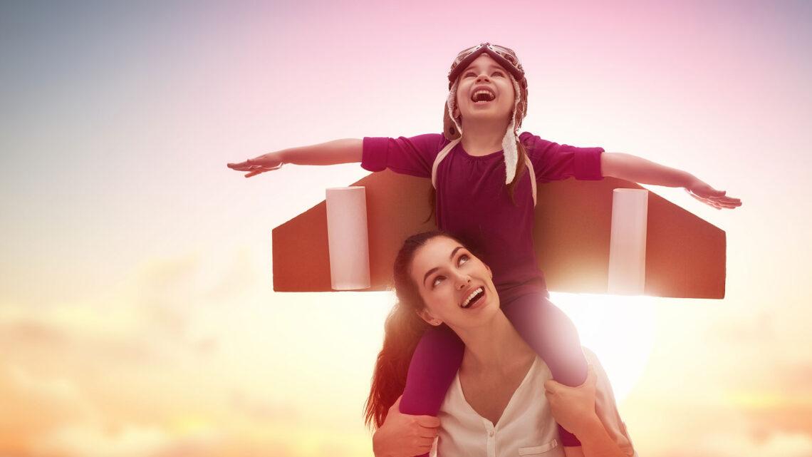 Çocuğunuzu motivasyon kaynağını bulmak, güzel alışkanlıklar oluşturmak için önemlidir.